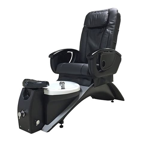 pipeless pedicure chair australia spa pedicure chair dimensions chairs model