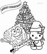 Coloring Nickelodeon Para Nick Printable Cool2bkids Jr Colorir Páginas Sheets Paw Patrol Spongebob Activity Amo Characters Children Disney Cartoon Elegant sketch template