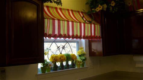 indoor awning tutorial  giveaway winner indoor