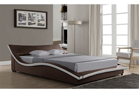 order furniture order bedroom furniture bedroom design decorating