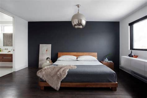 amenagement chambre adulte chambre adulte aménagement et déco en 75 idées exquises