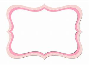 Angelita: Etiquetas para Candy Bar para Imprimir Gratis ...
