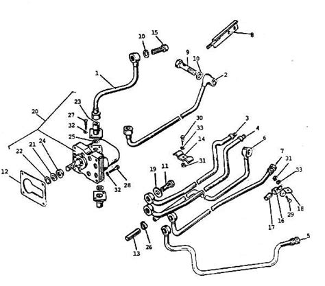 Ih 574 Wiring Harnes by Ih 1066 Parts Diagram Wiring Diagram And Fuse Box