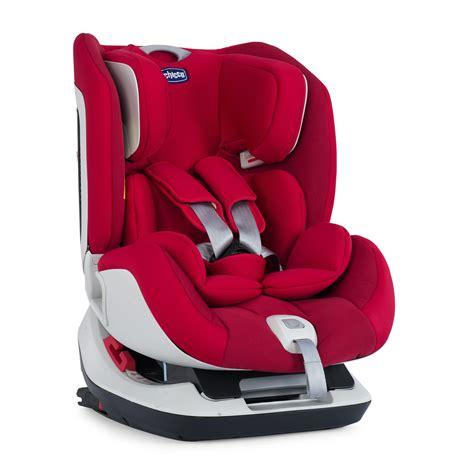 siege chicco siège auto seat up groupe 0 1 2 de chicco sur allobébé