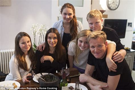 gordon ramsay as a kid chef ramsay as a kid www pixshark images galleries