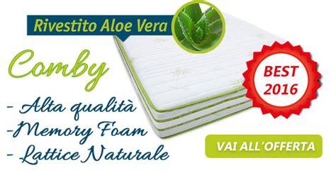 il materasso migliore il miglior materasso in commercio