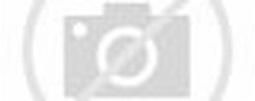 Perth ANZAC Memorial | I was saving this beautiful shot ...