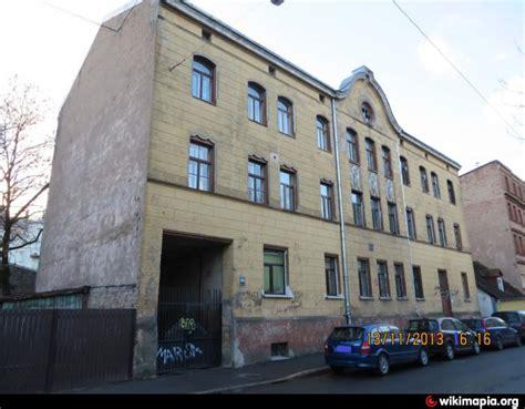 Bruņinieku iela, 82 - Rīga