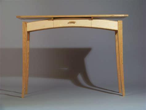 Furniture: Charming Furniture For Living Room Decoration