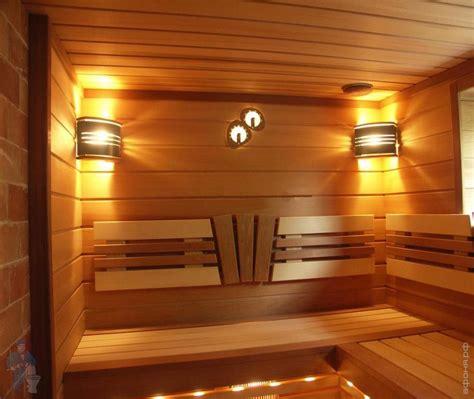 . роспотребнадзор разъяснение о возможности использования светодиодного освещения в школах и детских садах