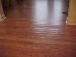 everything you need to about wood flooring