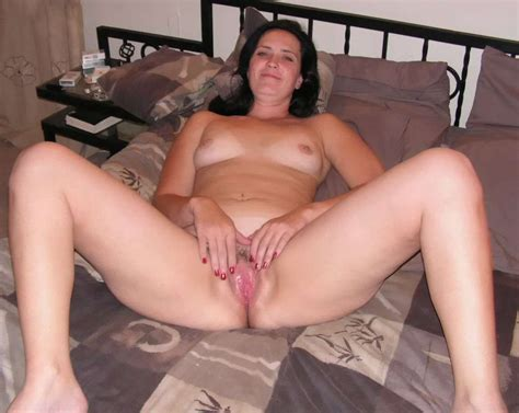south african milf wife naked zb porn