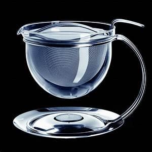 Teekanne Tee Kaufen : mono filio teekanne kaufen connox shop ~ Watch28wear.com Haus und Dekorationen