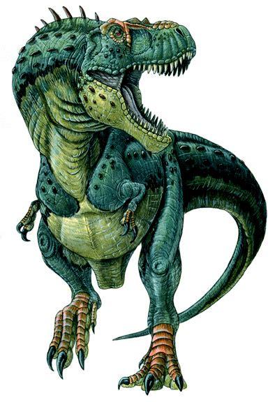 dessins en couleurs  imprimer  rex numero
