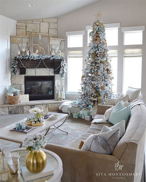 Have A Merry Christmas!  Home Bunch Interior Design Ideas. Black Kitchen Designs Photos. Latest Modern Kitchen Design. Patio Kitchens Design. Modern Kitchen Cabinet Designs. Kitchen And Breakfast Room Design Ideas. Gourmet Kitchen Designs. Cheap Kitchen Design. Fitted Kitchen Designs