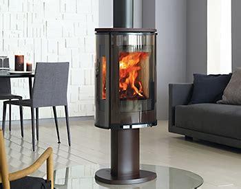 jotul wood stoves main street stove fireplace sales