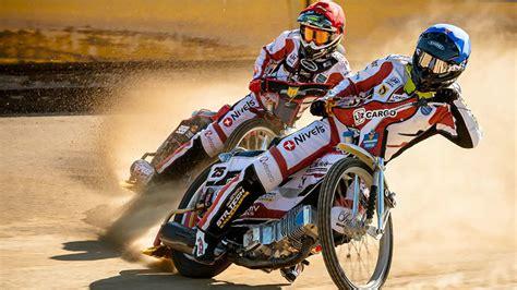 Dāvis Kurmis - Eiropas junioru čempionāta finālā