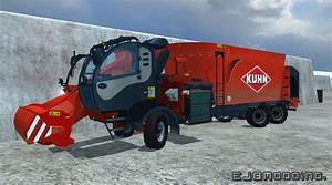 Kuhn Und Partner : fs 2013 kuhn spv xl v 1 0 beta other manufactors mod f r farming simulator 2013 ~ Yasmunasinghe.com Haus und Dekorationen