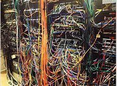 Brace for the BGPocalypse Big disruptions loom as