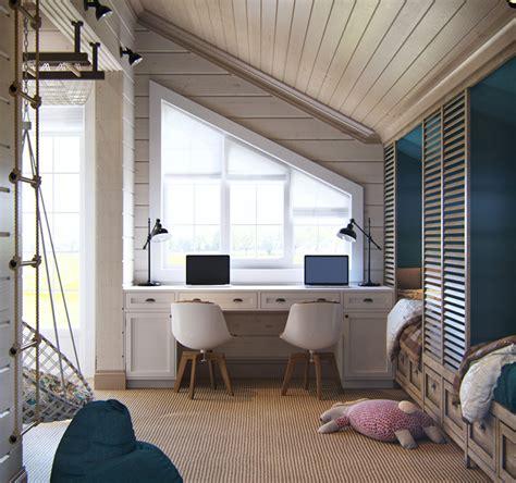bureau pour deux enfants decoration d interieur 9 bureau pour les deux