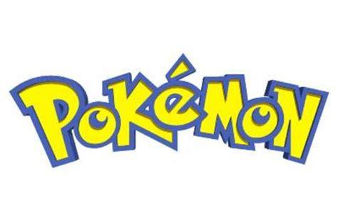 History Of Pokemon Games Timeline