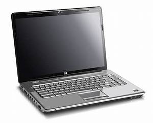 HP Laptop Computers - Diagnosis and Repair Issues