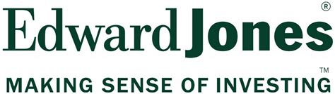 Pictures for Edward Jones Investments -Michael Passmore in ...