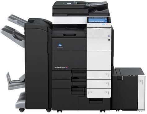 Konica minolta bizhub c3110 driver and software free downloads: Konica Minolta Bizhub C654e Driver Printer Download - Printers Driver