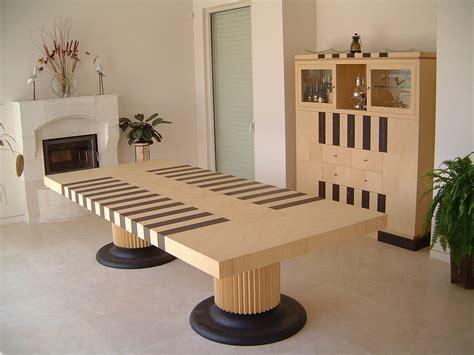 Custom Furniture Design In Toronto By Gil Avivi Designs