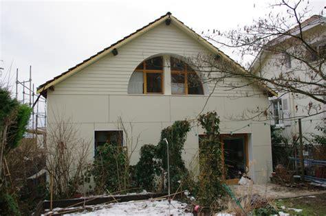 prix isolation exterieure maison isolation exterieure maison isolation extrieure isolation thermique par du0027une maison