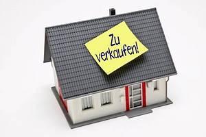 Haus Verkaufen Wegen Pflegeheim : geerbtes haus verkaufen eigentum richtig verkaufen ~ Lizthompson.info Haus und Dekorationen