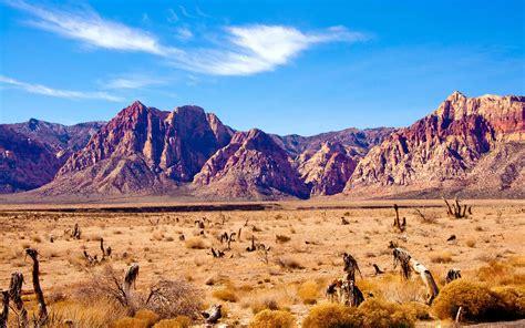 Nevada állam Életünkcom