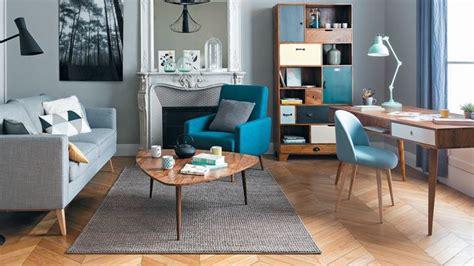 meuble pas cher salon canape fauteuil bibliotheque cote maison