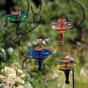 cool hummingbird feeders birdhouses bird feeders and
