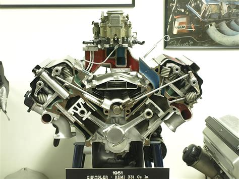 hellcat engine block all about the srt hellcat superchargers and hemi engines