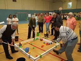 28 juegos para mayores que terminarán con el aburrimiento y te ayudarán a mantener el cerebro activo. jogos para idosos pescar - Buscar con Google | Actividades para adultos, Gimnasio para ancianos ...