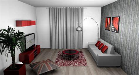 Deco Chambre Ados - mur papier peint trompe l œil archives designement vôtre