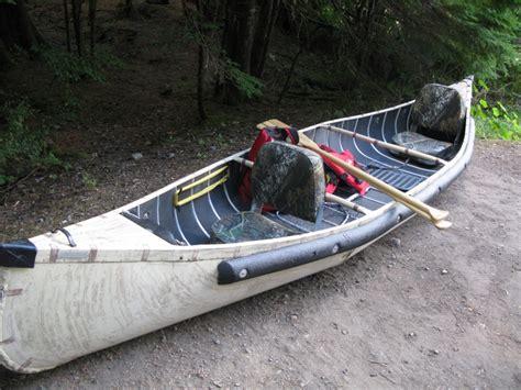 Canoe Boat Ebay by Timotty For Free Canoe Boat Ebay