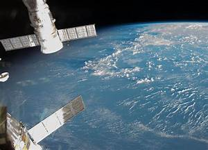 NASA ISS On-Orbit Status 6 April 2015 - SpaceRef