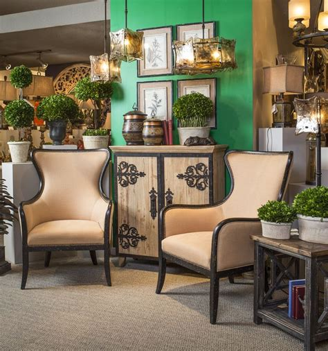 Www Uttermost Catalog by Uttermost Uttermost This And