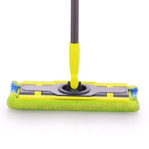 floor cleaning mops for home online buy wholesale magic cloth mop from china magic