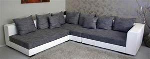 Xxl Couch L Form : schlafsofa l form m belideen ~ Bigdaddyawards.com Haus und Dekorationen