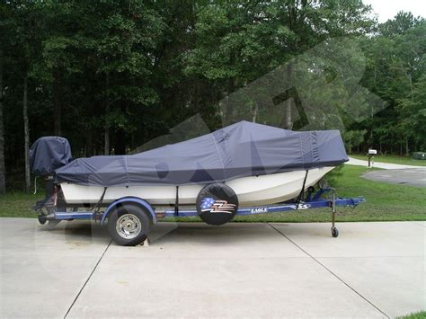 Direct Boats by Part 2 Boston Whaler Boat Covers Boat Direct