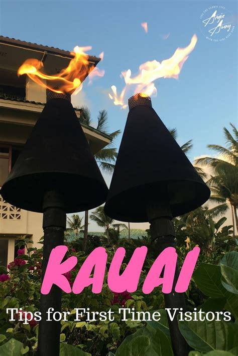 kauai visitors bureau guide 10 amazing things to do in kauai angie away