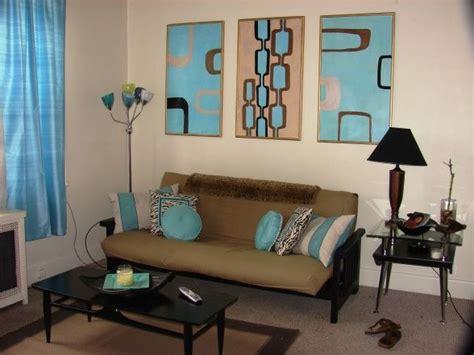 studio apartment decorating ideas   budget