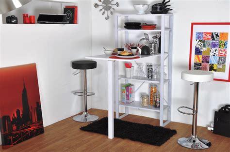 cdiscount meubles de cuisine meuble bar rangement cuisine meuble bar cuisine schmidt