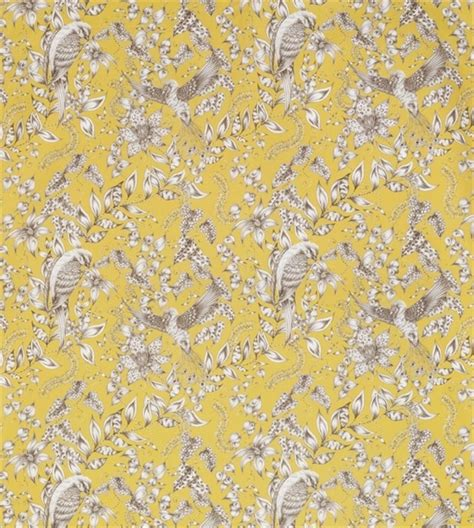 Osborne And Fabrics Upholstery by 17 Best Images About Garden Fabrics Osborne And