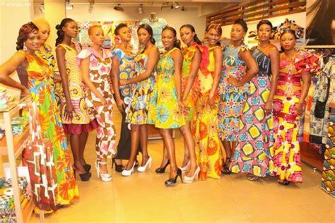 recherche femme mariage au tchad