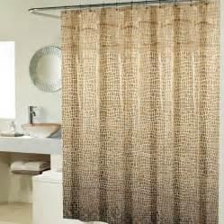 Water Softener Shower Head Photo