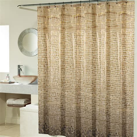bedroom furniture ideas decorating cost your privacy with bed bath and beyond shower curtain